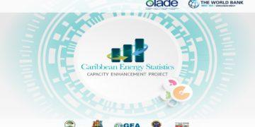 Olade_Proyecto_Banco_Mundial
